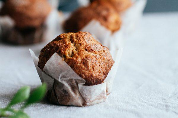 taller cocina muffin queso calabacín